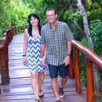 Foto de The Royal Suites Yucatan by Palladium