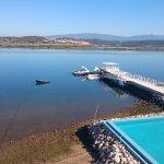 Photo de Agua Hotels Riverside