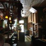 Photo of Kentucky Coffeetree Cafe