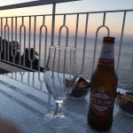 Photo de Hotel Regina Sorrento