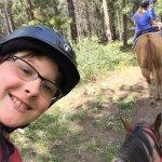 Photo de Jasper Riding Stables