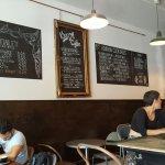 Photo of Voodoo Child Cafe