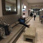 Le Franschhoek Hotel & Spa Foto