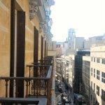 Foto de Iberostar Las Letras Gran Vía