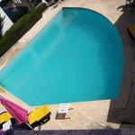 Foto de Hotel Castelo de Vide