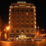 Foto di Hotel Bernini Bristol