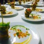 Sehar Restaurant