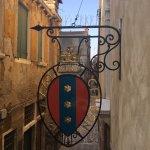 Photo de Palazzo Cendon