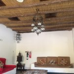 Al Hamra Village Golf & Beach Resort Foto
