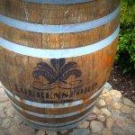 Lourensford Wine Estate Foto