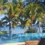 Foto de Vanila Hotel & Spa