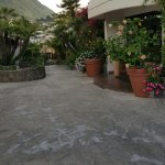 Photo of ELMA Park Hotel Terme & Centro Benessere