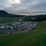 Days Inn Flatwoods WV USA