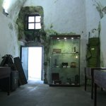 Billede fra museet