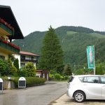 Photo of Hotel-Gasthof Sonnenbichl