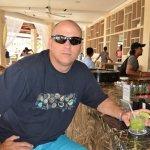 Gabi Beach Bar
