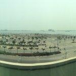 Photo de Hotel Presidente Luanda