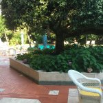 Photo of Grand Bellavista Palace E Golf Hotel