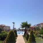 Apollonium Spa & Beach Foto