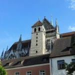 Foto de Bischofshof am Dom