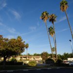 Photo de Days Inn Fresno Central