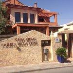 Photo of Casa Rural Laurel de la Reina