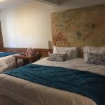 Foto de Hotel Serra da Estrela