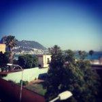 Photo de AC Hotel La Linea