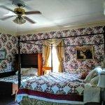 Zanies Room