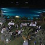 Photo de Hotel Villa Giatra