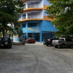 Photo de Hotel Coco Playa