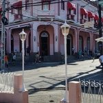 Hotel Vueltabajo Foto