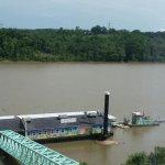 Foto di River Watch
