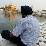 Foto de Kesar da Dhaba