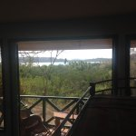 Private Bungalow Ocean View