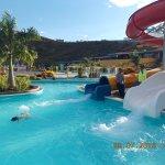 Aquaparque Panachi
