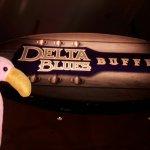 Delta Blues Buffet is a good #buffasino very friendly.