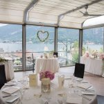 Photo of Hotel Silvio