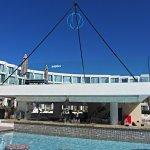 Hard Rock Hotel Ibiza Foto