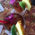 Foto di Kona Inn Restaurant