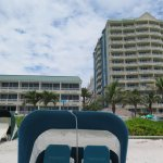 Photo of Lido Beach Resort