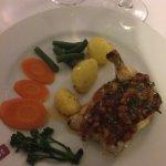 Photo de Restaurante Dom Carlos