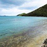 Beautiful Francis Bay