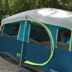 Mama Gertie's Hideaway Campground Foto