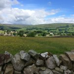 Beautiful Yorkshire Dales