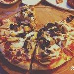 Photo of Hanzade cafe & bistro
