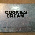 Photo of Cookies Cream