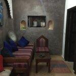 Hotel Riad Nakhla Foto