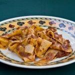 Billede af Antico Travaglio - Osteria Gelateria