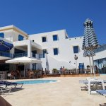 Lindia Thalassa Resort Picture